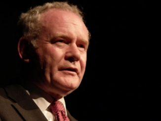 Photo by: Sinn Féin