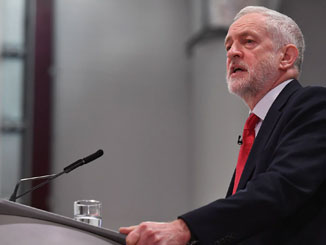 Corbyn is correct to support a customs union with the EU