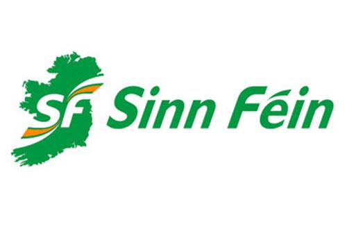 No ordinary Party – Sinn Fein Ard Fheis 2018