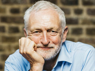 Labour's tactics on Brexit are spot-on