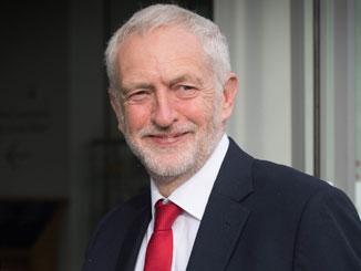 Jeremy Corbyn and why the immediate call for a referendum is wrong
