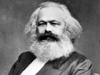 Why Marx would agree with Jeremy Corbyn to totally oppose a No Deal Brexit