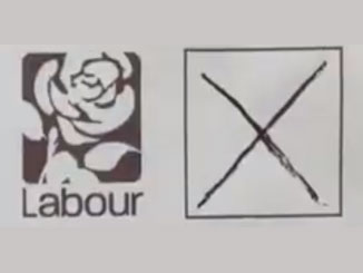 Labour and the local elections – the real situation