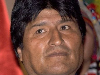 The clear US role in Bolivia's tragic hard-right coup