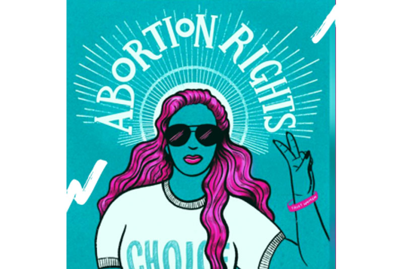 Abortion at home – the case for improving abortion access has been made