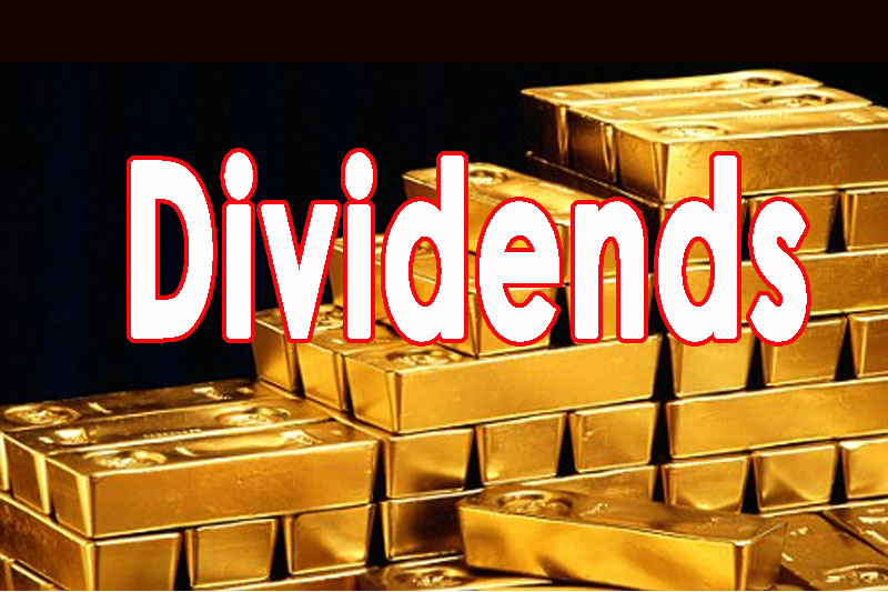 The capitalists have inflicted a huge defeat on workers and the oppressed – Now they have come to claim their dividends
