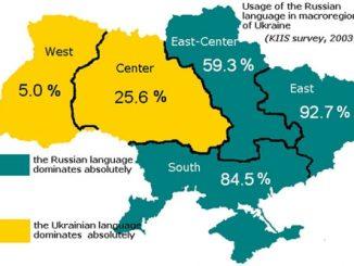 - Kiev International Institute of Sociology