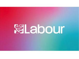 Despite the defeats the Labour left can still fight