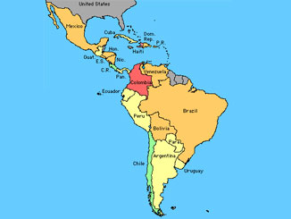 Venezuela and the re-emergence of sovereignty in the Americas